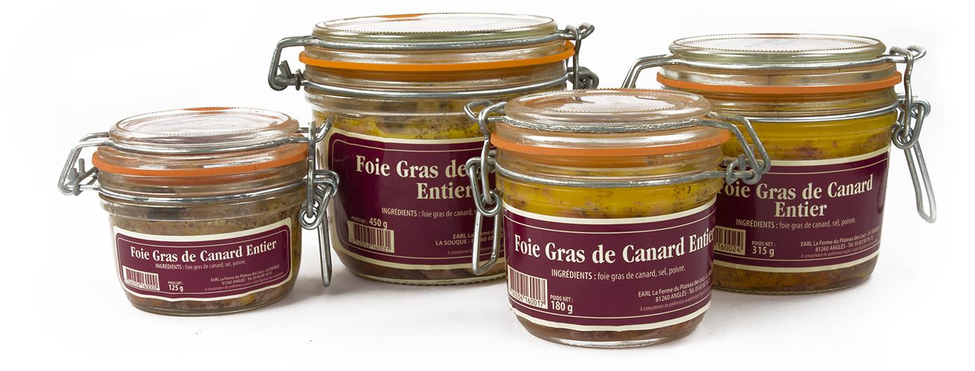 foie_gras_canard